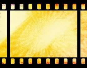 Как разбить видео на кадры фото