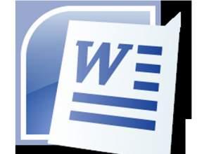 Как разблокировать документ word фото