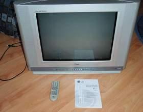 Как разблокировать телевизор фото