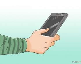 Как разговаривать с парнем по телефону фото