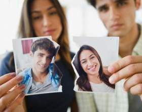 Как разлюбить женатого мужчину фото