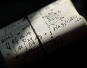 Как разложить квадратное уравнение фото