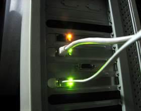 Как разместить на сервере свой сайт фото