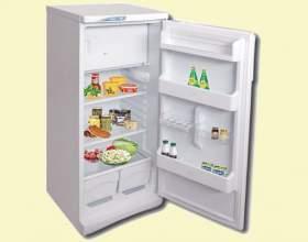 """Как разморозить холодильник """"стинол"""" фото"""