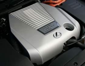 Как разобрать автомобильный аккумулятор фото