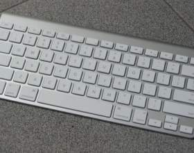 Как разобрать клавиатуру фото