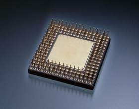 Как разогнать процессор celeron d фото