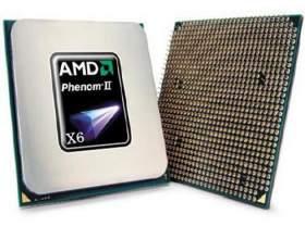 Как разогнать процессор в биос фото