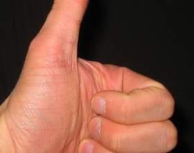 Как разработать кисти рук фото