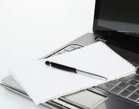 Как разработать свой бизнес-план фото