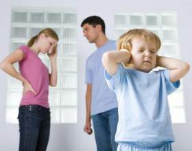 Как развестись без согласия мужа, если есть дети фото