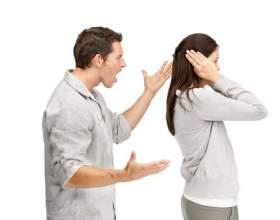 Как развестись в загсе фото