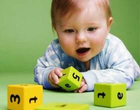 Как развить логическое мышление у ребенка с помощью игр фото
