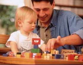 Как развить мелкую моторику у ребенка фото