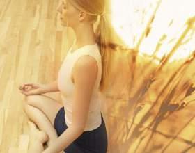 Как развить себя духовно фото
