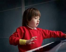 Как развить талант ребенка фото