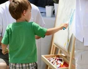 Как развить творчество детей фото
