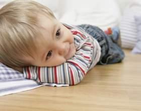 Как развить у ребенка слух фото
