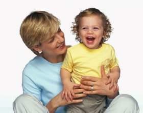 Как развить в ребёнке уверенность в себе фото