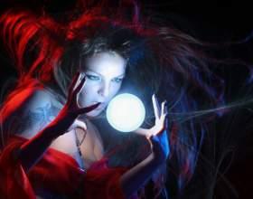 Как развить в себе паранормальные способности фото