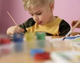 Как развивать детей одаренными фото