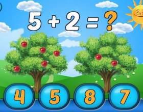 Как развивать интерес к математике фото