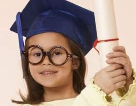 Как развивать логическое мышление у детей фото