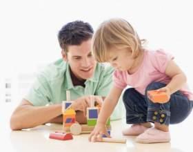 Как развивать мышление ребенка фото