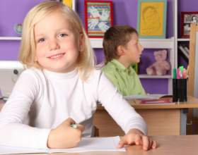 Как развивать память у школьника фото