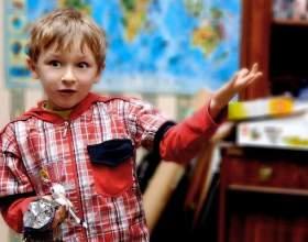 Как развивать речь у дошкольника фото