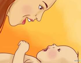 Как развивать речь у ребенка фото
