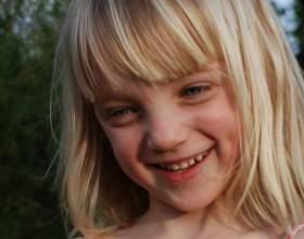 Как развивать речевую деятельность у детей дошкольного возраста фото