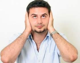 Как развивать слуховую память фото