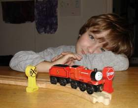 Как развивать способности у дошкольников фото