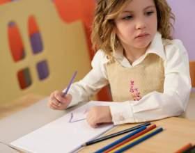 Как развивать творческие способности дошкольников фото