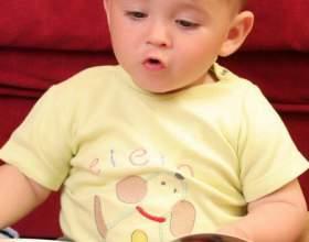 Как развивать умственные способности ребёнка фото