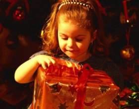 Как развлечь детей в новый год фото
