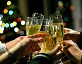 Как развлечь гостей в новогоднюю ночь фото