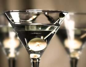 Как разводить мартини фото
