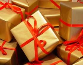Как реагировать, если подарок не нравится фото