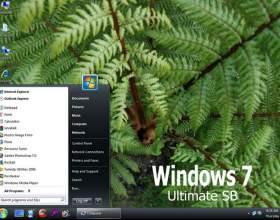 Как редактировать реестр windows 7 фото