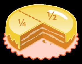 Как решать алгебраические дроби фото