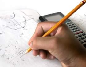 Как решать уравнения с х фото