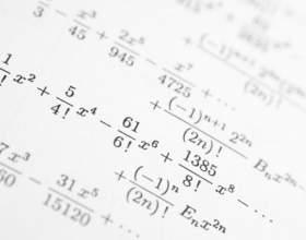 Как решать задачи на уравнения фото
