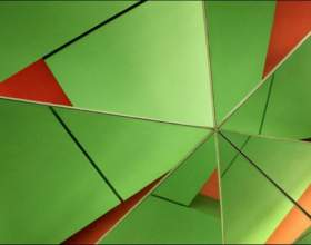 Как решать задачи по геометрии на треугольники фото