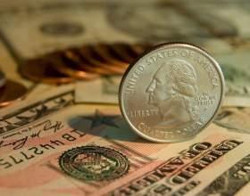 Как решить финансовые задачи фото