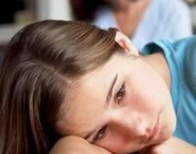 Как решить проблемы с родителями фото