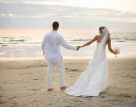 Как решить, жениться или нет фото