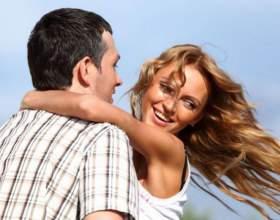 Как решиться признаться в любви фото