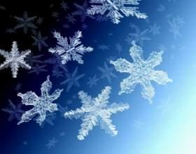Как рисовать снежинку фото